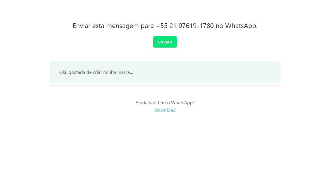 criar-link-whatsapp