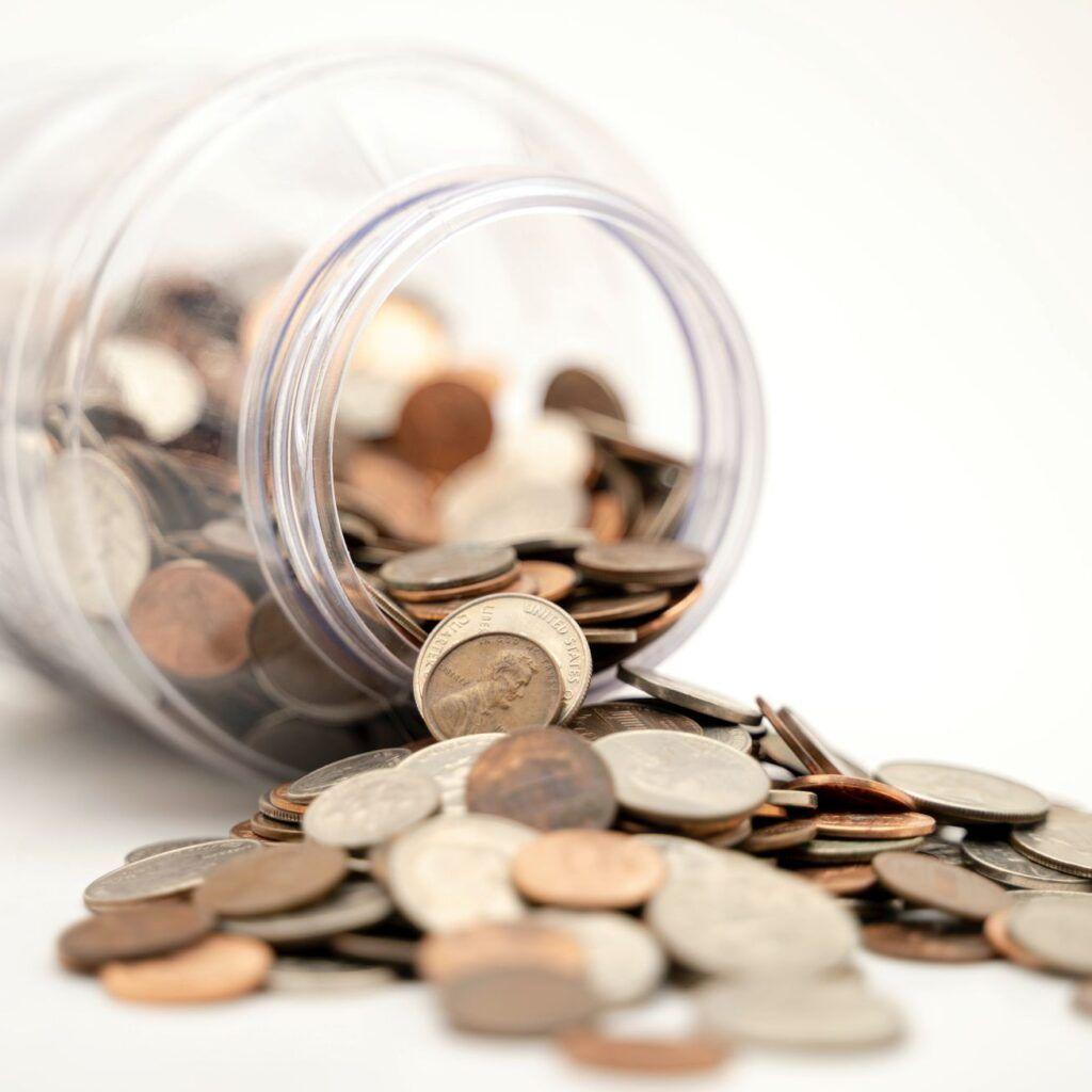 reduzir-despesas-financeiras
