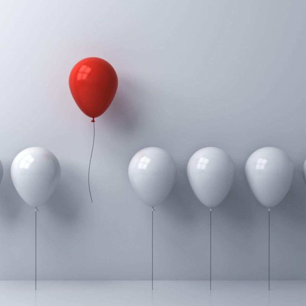 construir-uma-marca-pessoal