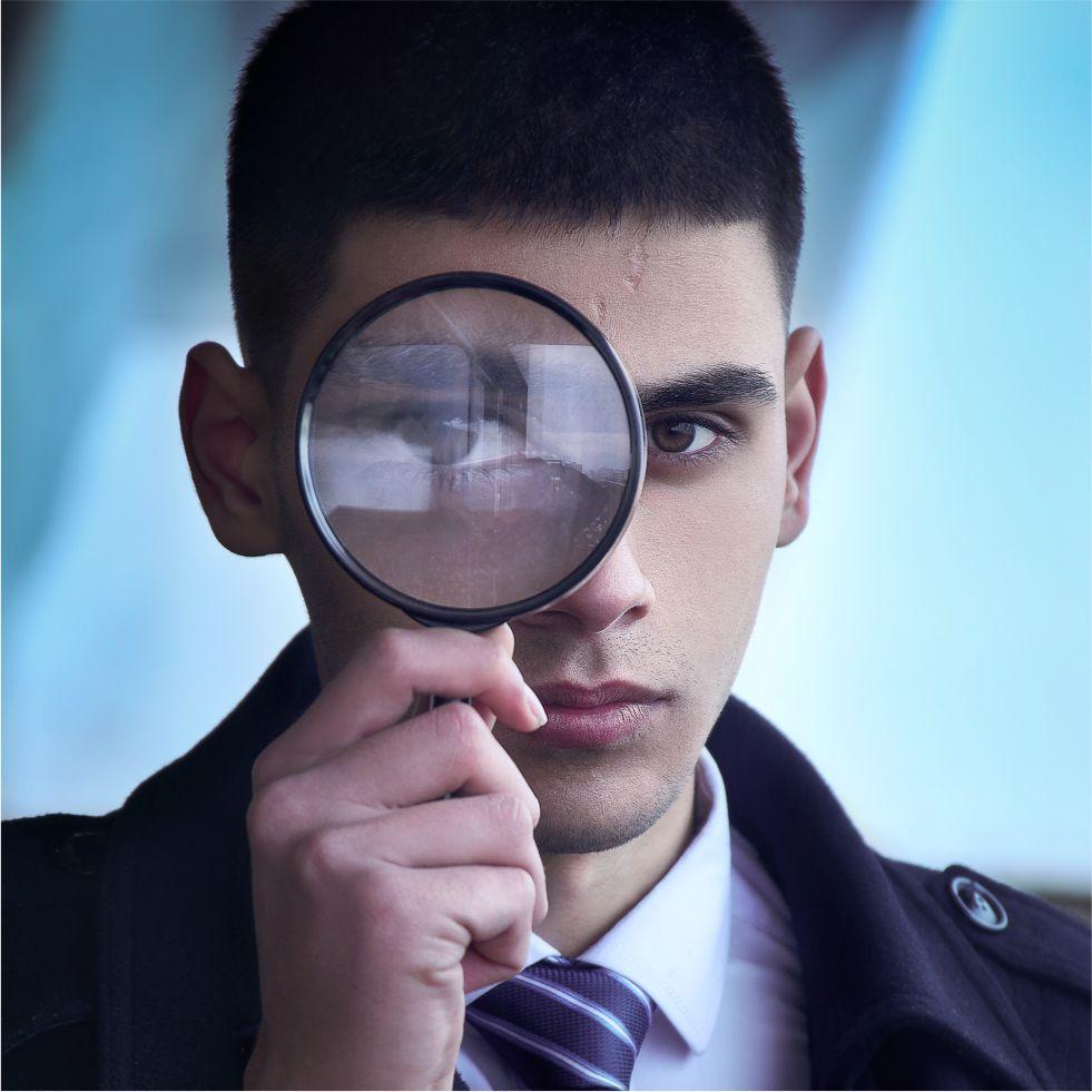 Trabalhar-como-detetive-profissional