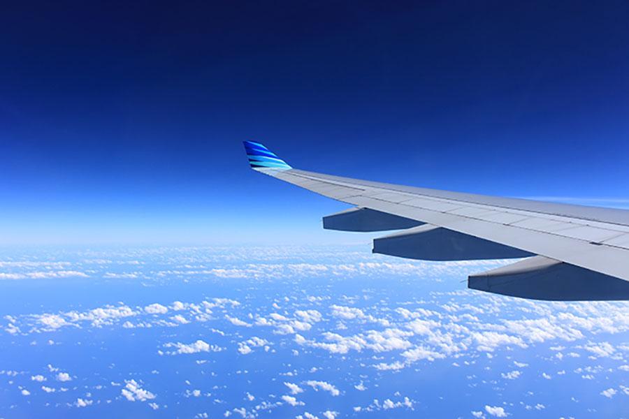 Melhores Destinos Para Viajar Em 2021