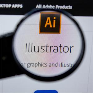 Curso de illustrator online
