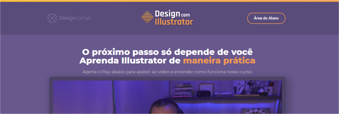 curso design com illustrator