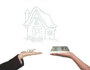 impressão 3d para casas