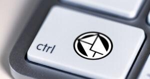 copywriting nos e-mails