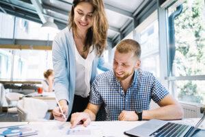 Marketing vs publicidade: como trabalhar com os dois?
