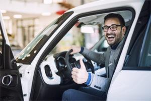 sites para compra de carros