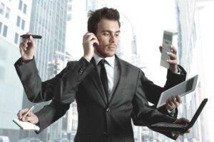 Todo bom escritório de contabilidade, hoje em dia, sabe da importância da tecnologia na Contabilidade.